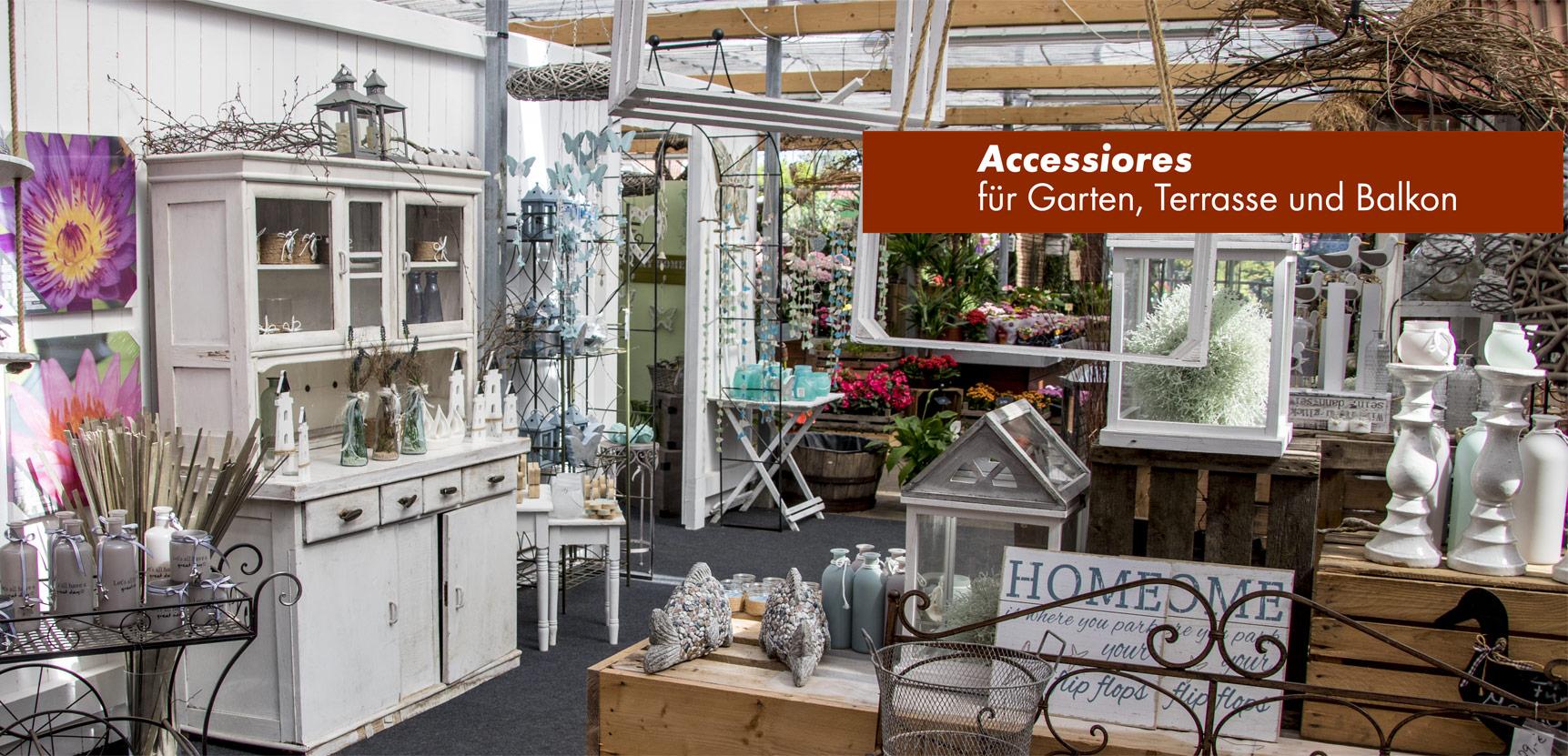best accessoires fr garten terrasse und balkon with balkon accessoires. Black Bedroom Furniture Sets. Home Design Ideas